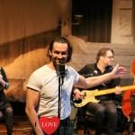 The Chet Baker Room: De muzikale wedergeboorte van jazzlegende Chet Baker