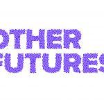 Eerste namen festival Other Futures bekend