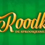 Roodkapje speelt thuismatch in Gent tijdens kerstvakantie.