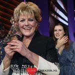 Was Getekend, Annie M.G. Schmidt grote winnaar Musical Awards 2018 The Lion King wint de AD Publieksprijs