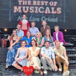 The Best Of Musicals – FotoReportage