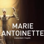 Malandain Ballet Biarritz keert terug naar Antwerpen met 'Marie-Antoinette'