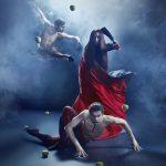 Ballet meets hiphop in nieuw sprookjesavontuur 'GRIMM' van Het Nationale Ballet en ISH