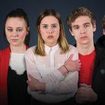 Bestseller Schuld van Mel Wallis de Vries komend  seizoen als thrillermusical te zien in de theaters