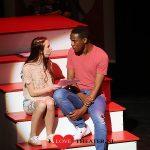 Disney's high school musical – Fotoreportage