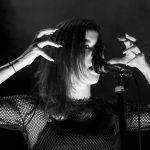 Nationale theatertour voor singer-songwriter LAKSHMI