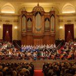 Koren spelen hoofdrol bij Opera Gala in Amsterdam