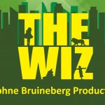 Turnvereniging DOS werkt mee aan musical The Wiz in Theater Castellum
