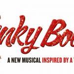 KINDERAUDITIES – 8 & 9 juni 2019 Voor de nieuwe musical Kinky Boots