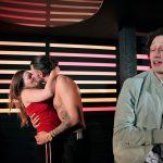 Princess van  Theater Sonnevanck  en Toneelgroep Oostpool  wint belangrijke theaterprijs