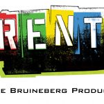 Rockmusical RENT in de Flint: Kaartverkoop gestart!