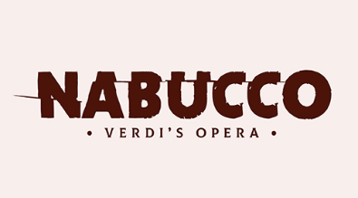 Majestueuze arenaversie van Verdi's 'Nabucco' op 21 december in Vorst Nationaal