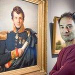 Carré en Rijksmuseum slaan handen ineen voor theaterspektakel Het Pauperparadijs