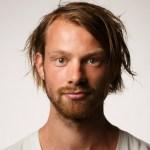 BLOG Jurriën Remkes: vijf jaar Maas
