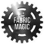 FABRIC MAGIC start opnames muzikale Ketnet-reeks: #LikeMe