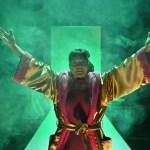 Festival Kikker Kiest viert het leven en de veelzijdigheid van theater – 11-21 sept 2018