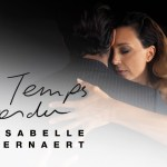 Isabelle Beernaert brengt ode aan het alledaagse leven in dansvoorstelling 'Le Temps Perdu'
