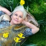 Mathilde Santing brengt op haar 60ste verjaardag voor het eerst in 10 jaar een nieuw studio-album uit