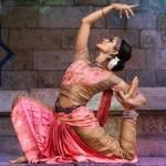 India Dans Festival presenteert staalkaart Indiase dans van dit moment