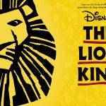 The Lion King lanceert educatieprogramma in samenwerking met ABN AMRO Foundation
