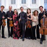 Februari Festival 2019 – Brahms, behoudend of zijn tijd vooruit …