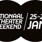 Al 50.000 kaarten voor het Nationaal Theaterweekend verkocht