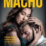 Stefaan Degand debuteert als operazanger in 'MACHO', een Vlaamse opera van Robert Groslot