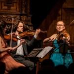 Februari Festival 2019 in Den Haag groot succes: data en thema 2020 bekend