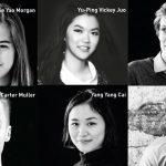 YPF Piano Competition 2019: deelnemers halve finale bekend en finalisten YPF junior competition 2019 bekend