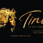 West End hit TINA – De Tina Turner Musical komt naar Nederland