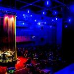 Strijkkwartet Biënnale Amsterdam presenteert hoofdprogramma tweede editie 2020 en start kaartverkoop