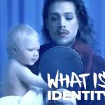 Dans, Hiphop en Drag tijdensWhat ISH Identity?