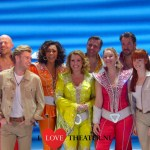 Musical MAMMA MIA! stopt in september!