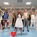 The Wiz – Groots spektakel in het Zaantheater!
