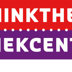 De genomineerden voor de Willem Wilminkprijs 2019 zijn bekend