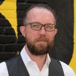Lodewijk Reijs nieuwe interim-directeur ISH Dance Collective