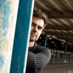 Pieter Van Keymeulen: Muzikaal eerbetoon is meteen eerste single