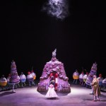OSCAM en Decoratelier Nationale Opera & Ballet presenteren Costume