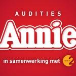 Radio 2 en Music Hall op zoek naar 'Annie'