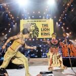 Uitagenda 1eRang.nl verloot backstagekaarten voor Musical Sing-a-Long