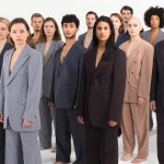 Toneelgroep Oostpool maakt een nieuwe Allemaal Mensen: UMUNTU