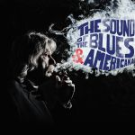 The Sound of The Blues & Americana is puur genieten