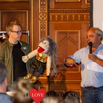Prins Simon de Merode en Historalia brengen 'Kerstmagie' naar 6 Vlaamse kastelen