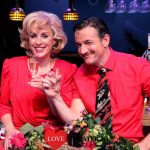 Première Paul Groot en Annick Boer – 't Schaep – FotoReportage