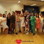 Daphne Bruineberg Productions komt met The Wiz naar Alphen a/d Rijn