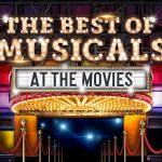 Derde editie van succesformule 'The Best Of Musicals' serveert grootste hits uit meest geliefde musicalfilms