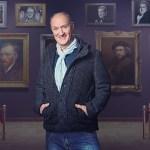 Wegens overweldigende vraag naar kaarten; extra voorstellingen van Henk Poort