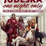 VAN JE FAMILIE MOET JE HET HEBBEN Exclusief op 16 december in Pathé bioscopen door heel Nederland