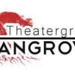 Theatergroep Mangrove zoekt professionele acteurs m/v voor de voorstelling 'Zomerdroom'.