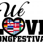 """Buddy Vedder toegevoegd aan line-up songfestival theatertour """"We LOVE Songfestival"""""""